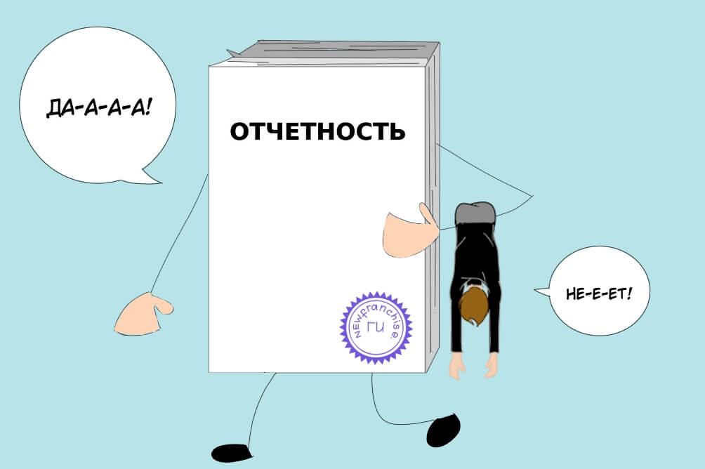 Порядок закрытия обособленного подразделения ООО: пошаговая инструкция, образцы документов