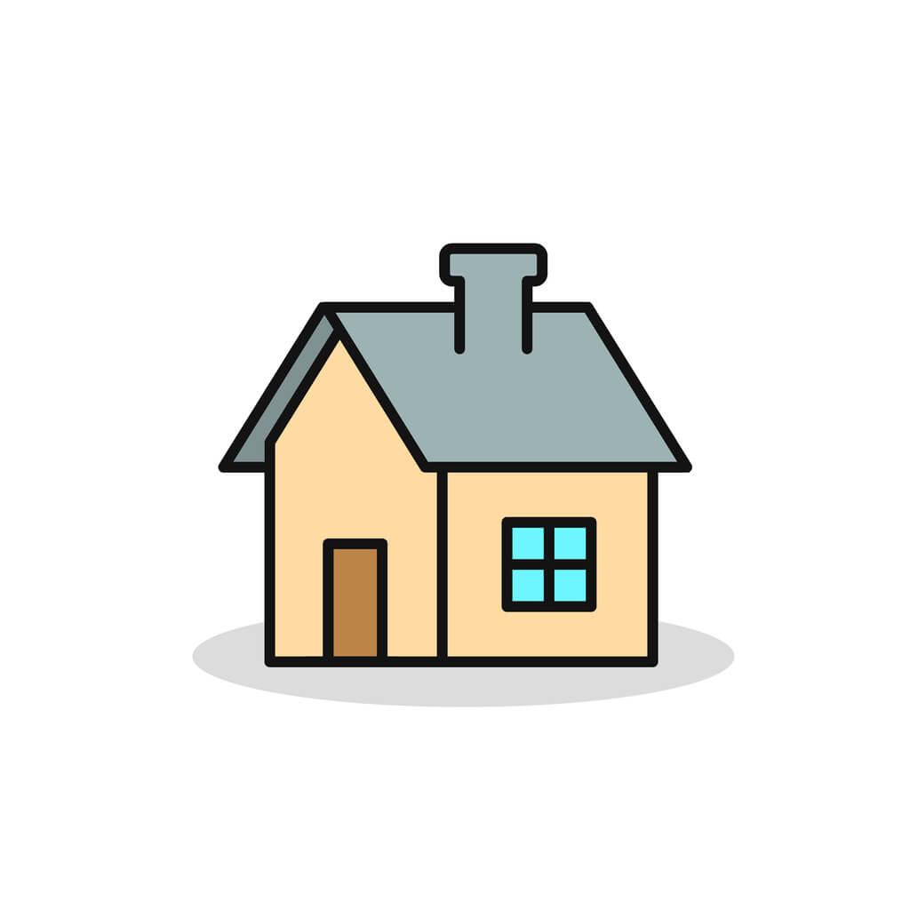 Какие налоговые риски организации при аренде нежилого помещения у физического лица