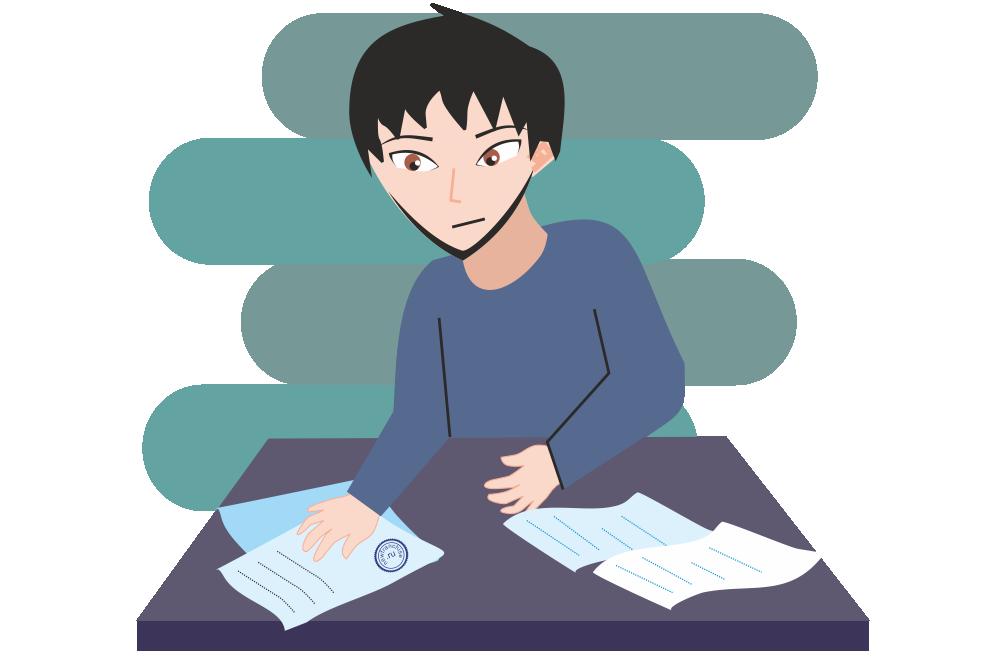 Порядок действий при смене юридического адреса ООО: инструкция, документы, заявление