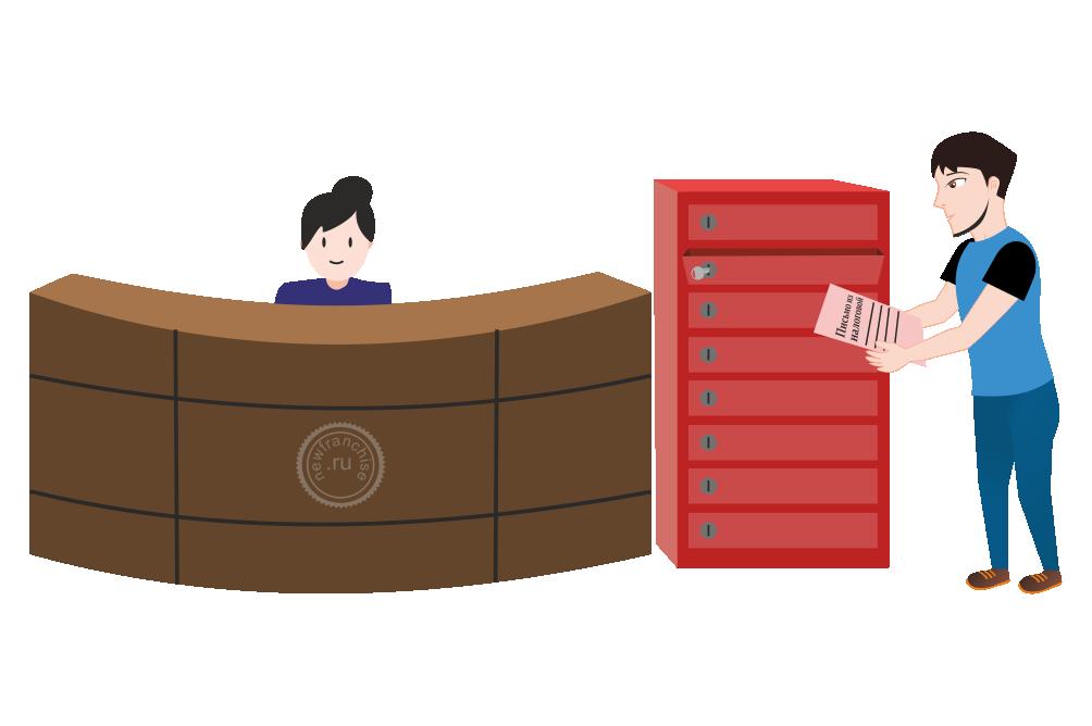 Как правильно оформить юридический адрес для ООО: как получить, требования, документы