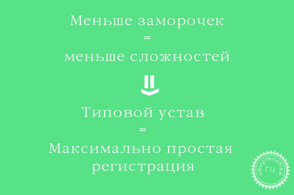 Как правильно составить устав ООО с двумя учредителями: образец, содержание, требования к оформлению