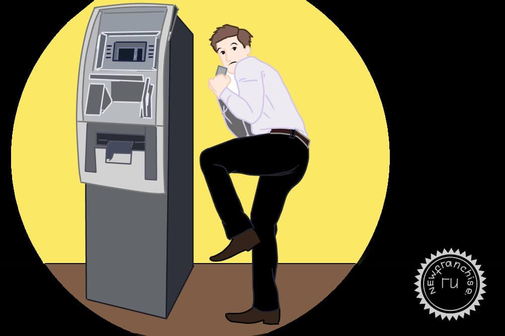 Как правильно обналичить деньги с расчетного счета ООО: способы, документы, ответственность