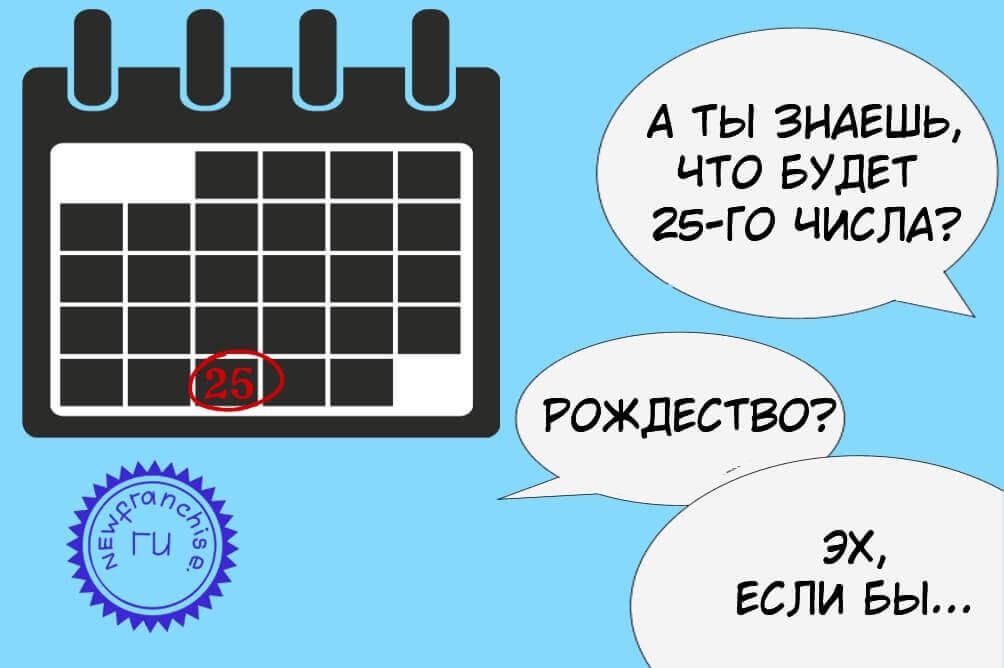 Налог на профессиональную деятельность или патент для самозанятых граждан в 2019 году: условия, документы, налоги, ответственность