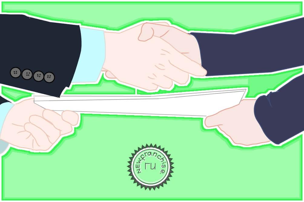 Оформление доверенности на право подписи в ООО: условия, сроки
