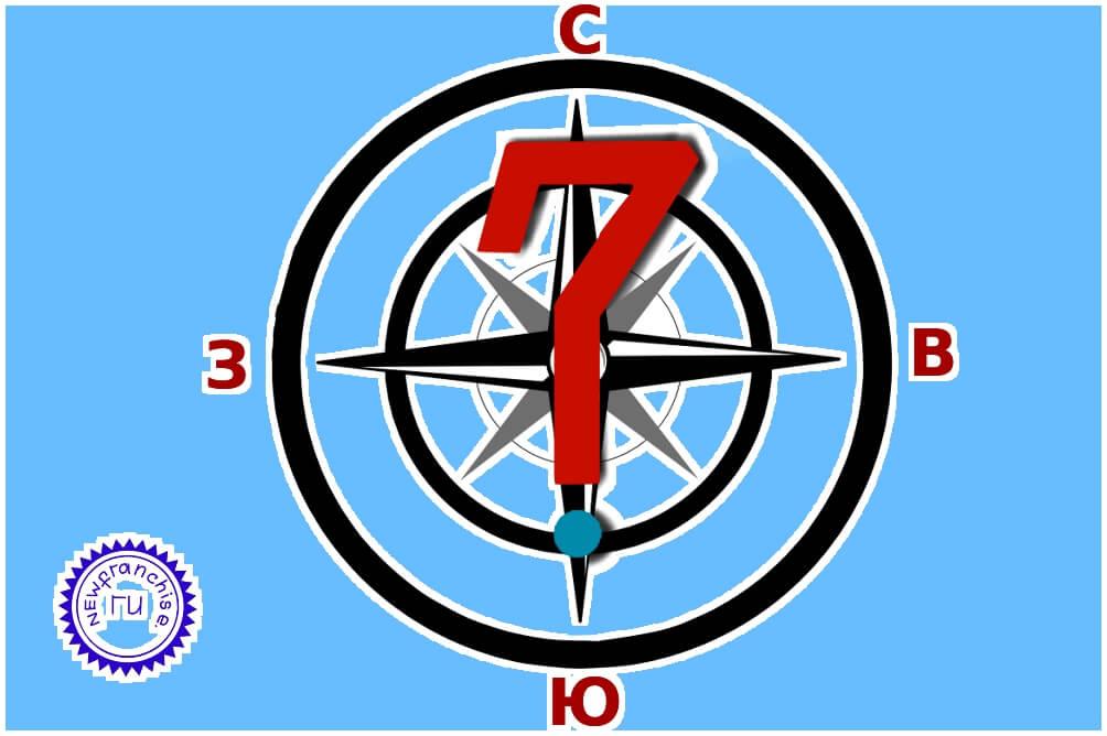 Особенности продажи ООО с двумя учредителями: этапы, способы, цена, возможные проблемы