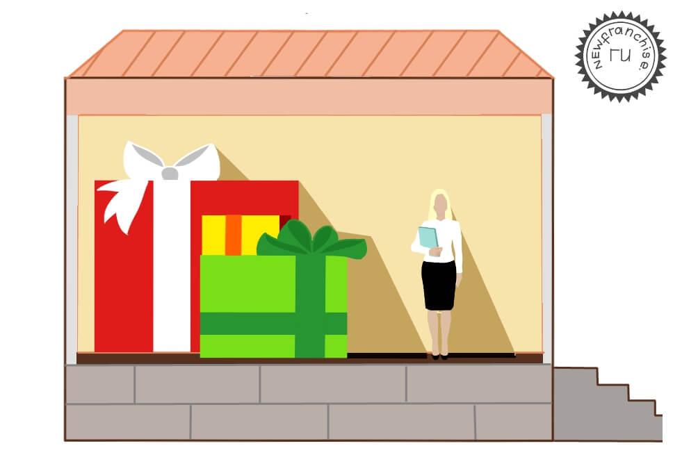 Как формируется уставный капитал ООО в 2018 году: понятие, размер, порядок, виды, требования