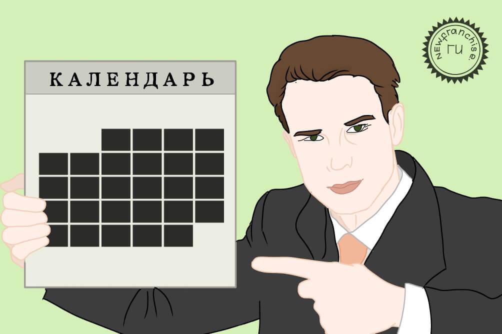Куда и как вносить уставный капитал ООО: внесение вклада, сроки, порядок, проводки, ответственность