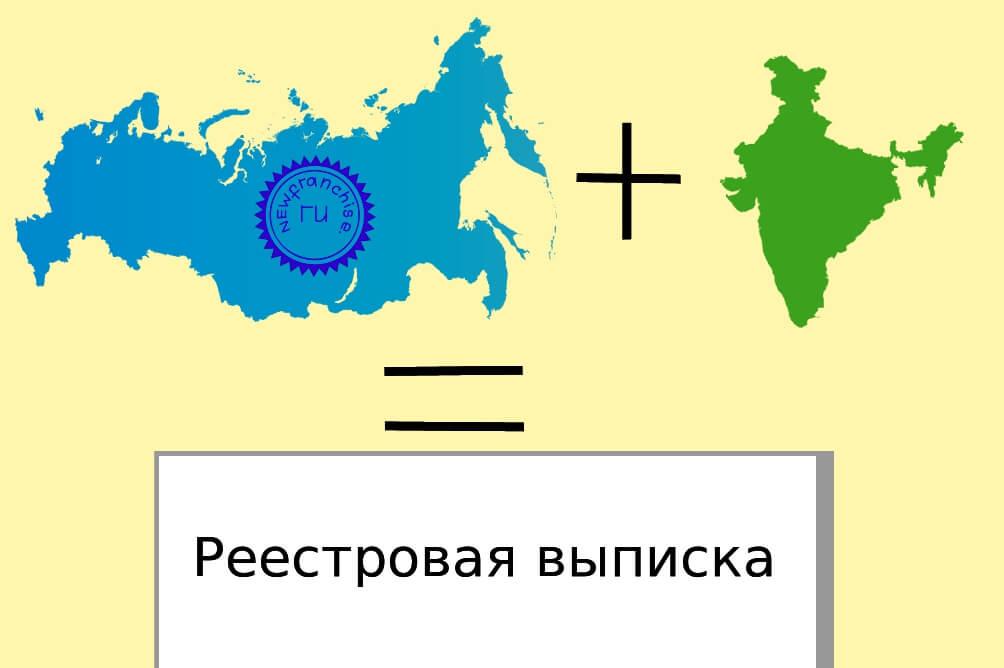 Нюансы регистрации ООО в другом регионе: основания, документы, регистрацияПри наличии иностранного союзника