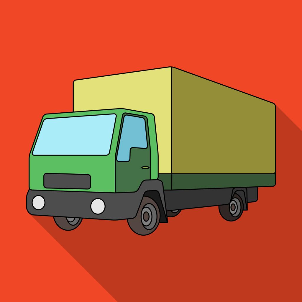 Порядок расчета и уплаты транспортного налога для организации: ставки, начисление, сроки, оплата