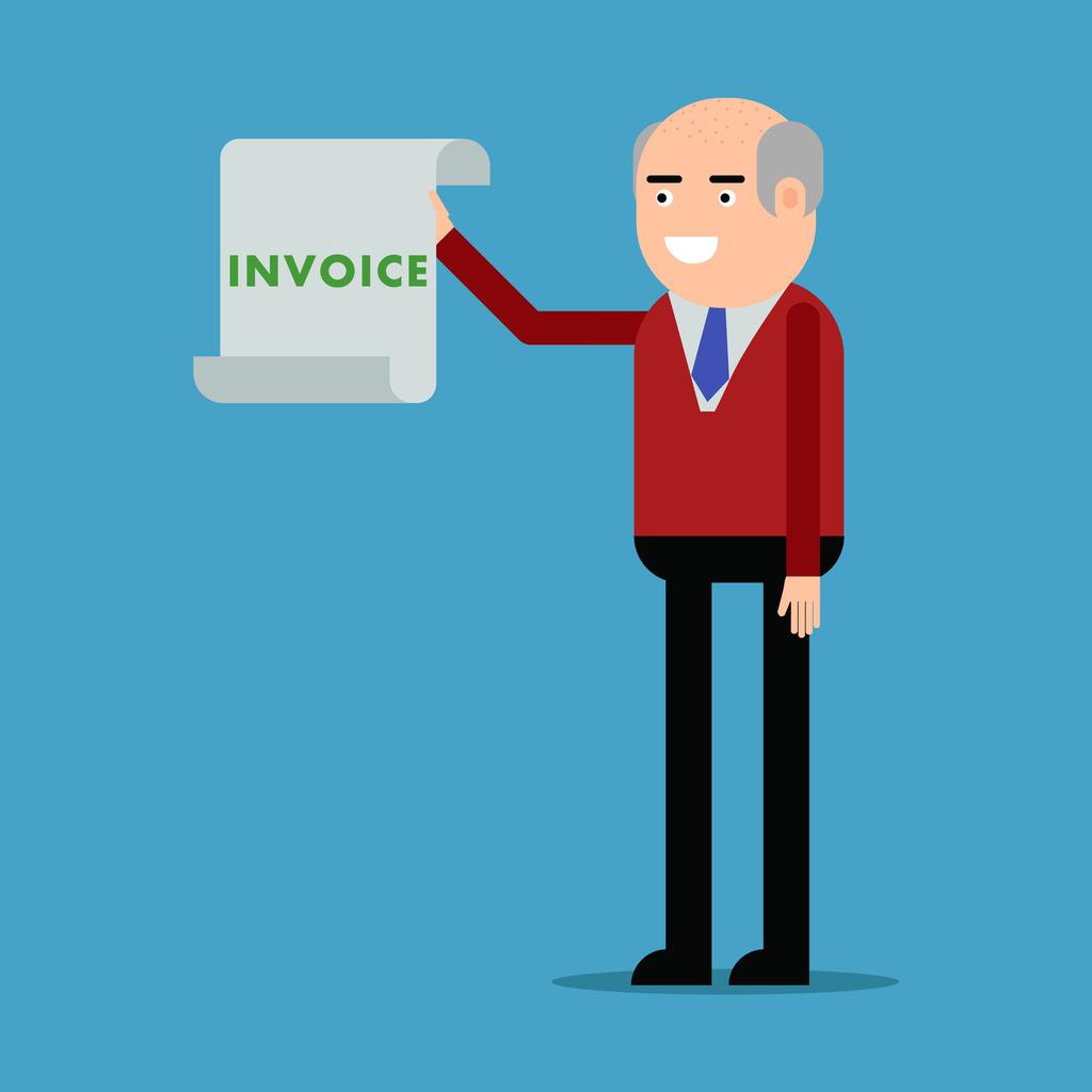 Особенности расчета налога с прибыли ООО в 2019: понятие, расчёт, ставка, сроки уплаты, пример
