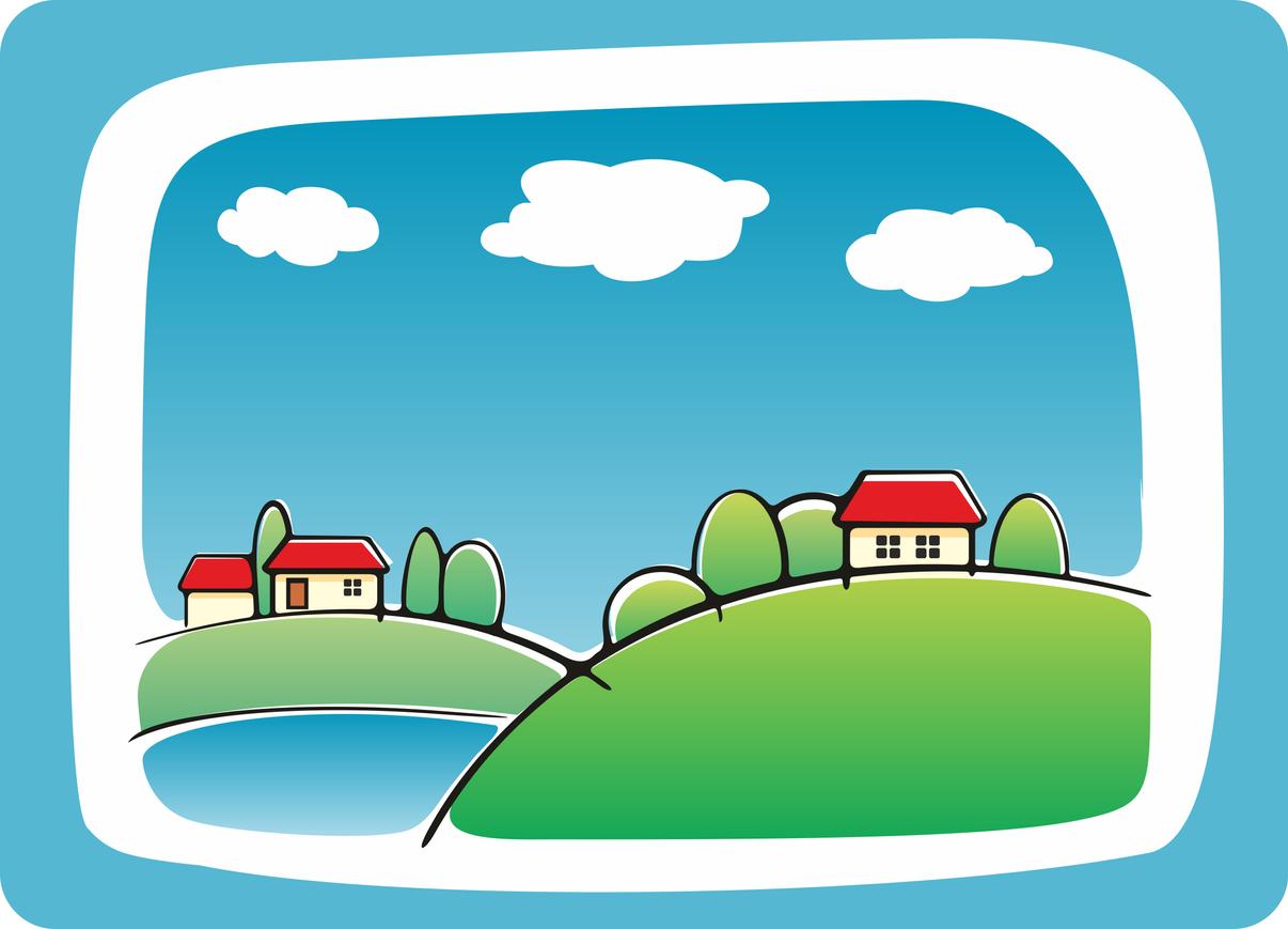 Как рассчитывают земельный налог юридические лица в 2019 году: ставки, льготы, сроки оплаты