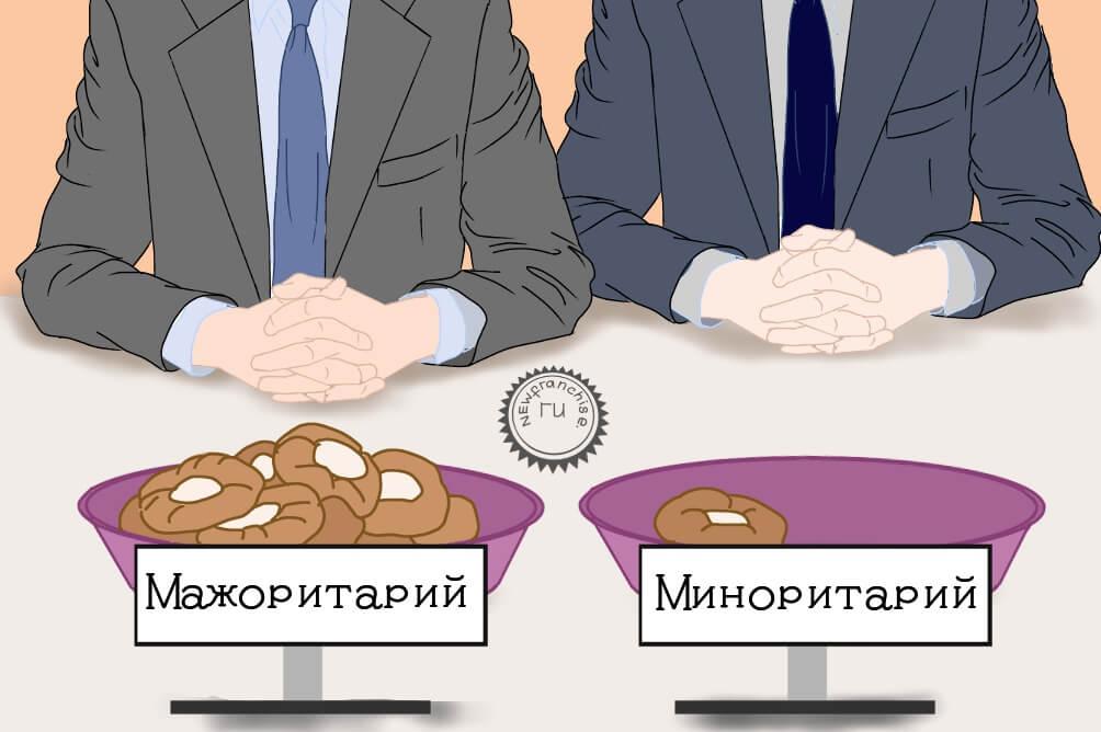 Допустимое количество участников ООО: права и обязанности, отличие участников от учредителей, смена состава