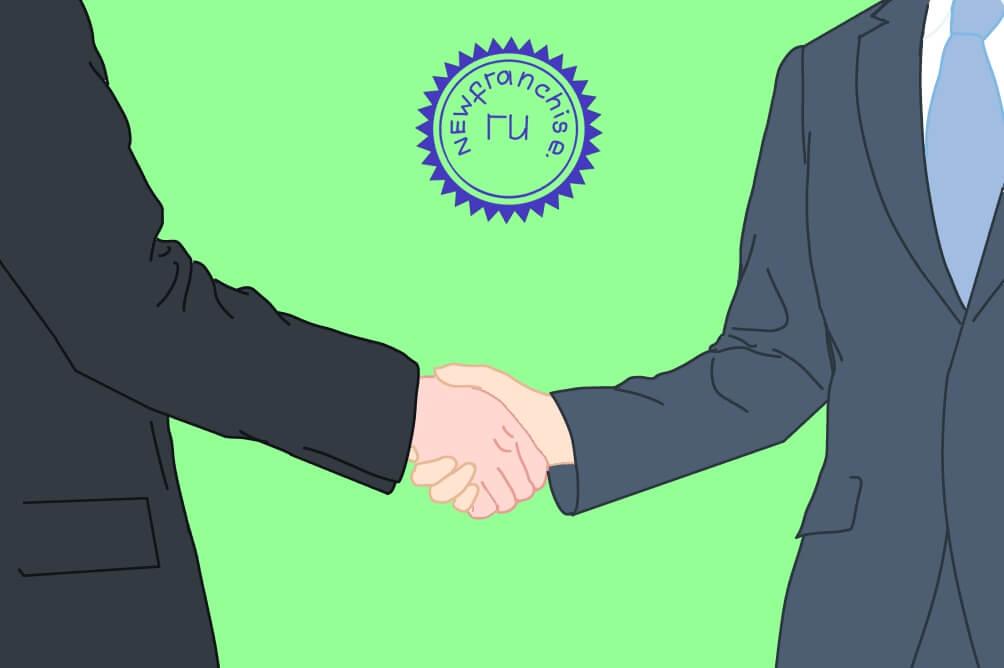Что такое договор эквайринга: правовая характеристика, порядок оформления, спорные моменты