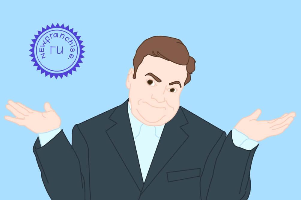 Нужно ли платить заработную плату учредителям ООО: вознаграждение участника-директора
