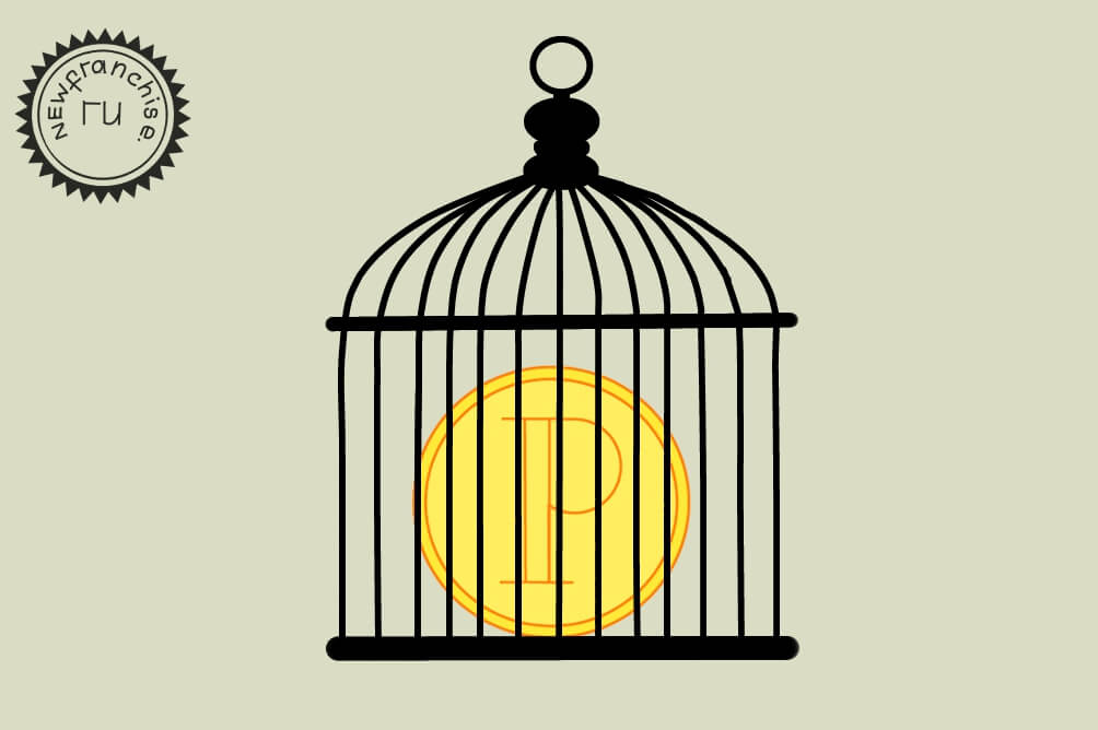 Что нужно знать о блокировке банковских счетов в рамках закона 115-ФЗ: общая характеристика, основания и последствия