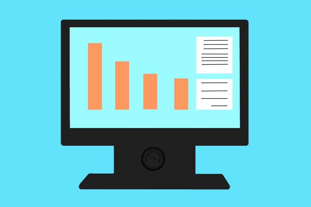 Статус расчетного счета ООО в банке с отозванной лицензией