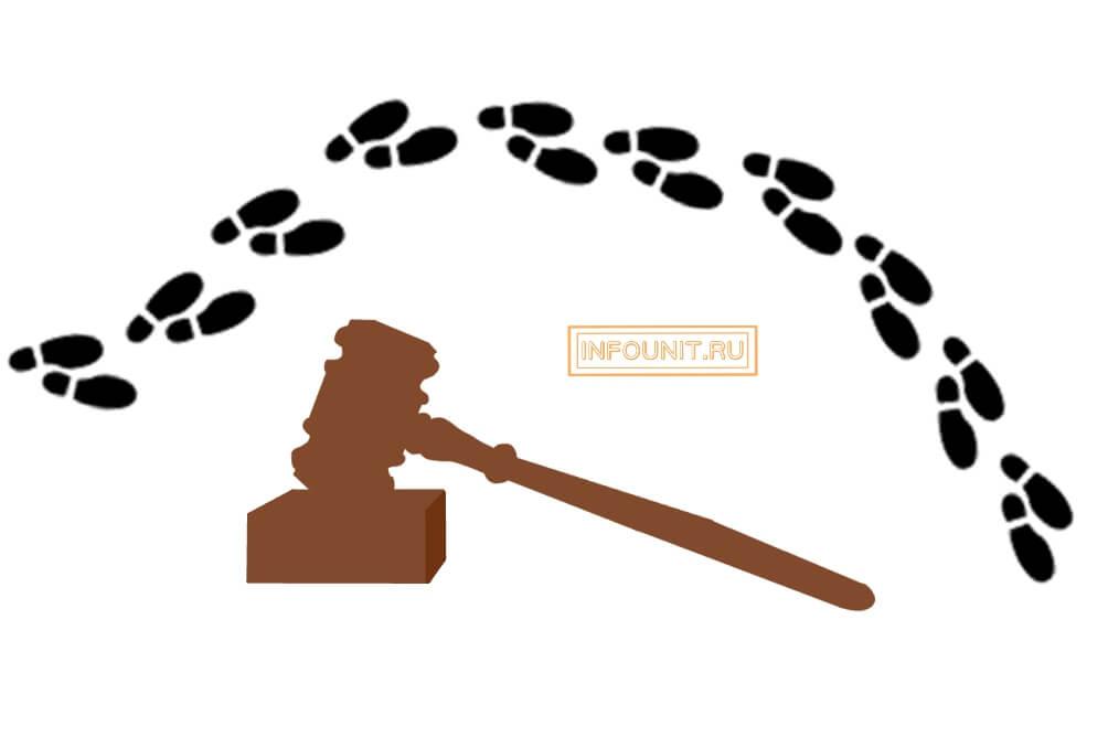 Правила обжалования кадастровой стоимости нежилой недвижимости: административный и судебный порядок